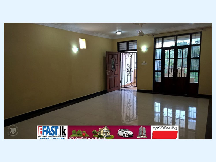 APARTMENT | FOR RENT | MABOLE