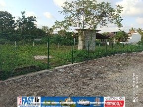 LAND | SALE | BORALESGAMUWA